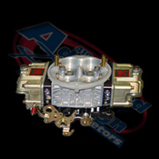 Drag race 4150 series Carburetor