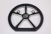 RBA Mickey Dragster Wheel